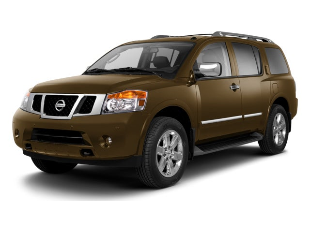 2013 nissan armada platinum west islip ny area toyota dealer serving west islip ny new and. Black Bedroom Furniture Sets. Home Design Ideas