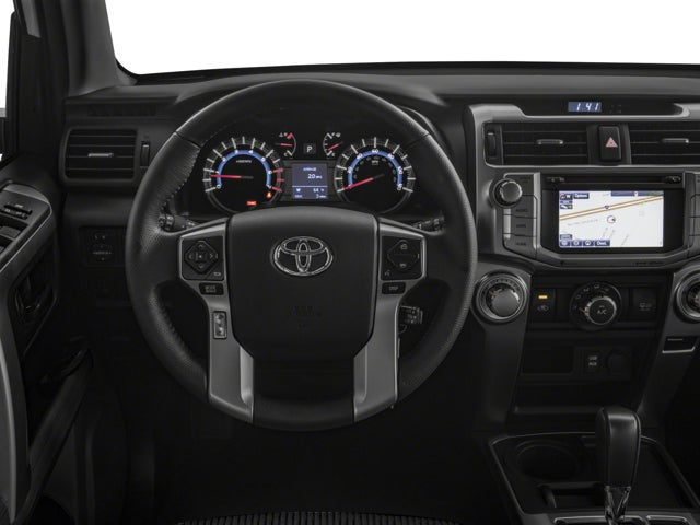 2018 toyota with manual transmission. simple with 2018 toyota 4runner sr5 premium in west islip ny  atlantic in toyota with manual transmission