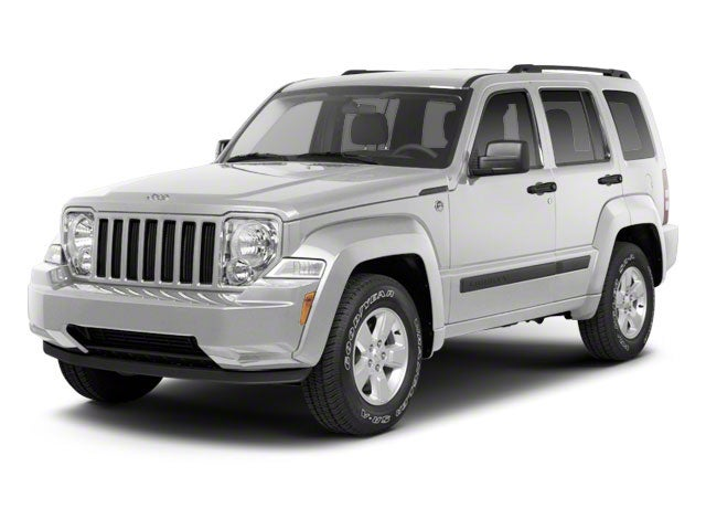 2012 Jeep Liberty Sport West Islip Ny Area Toyota Dealer Serving