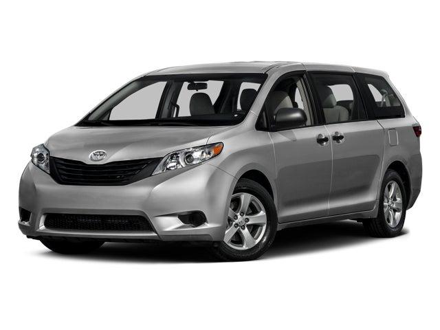 whitman premium cars starautosales used sienna xle at toyota