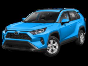 5 Sweet Body Changes To The 2019 Rav4 Atlantic Toyota Blog